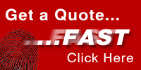 Get a Quote >